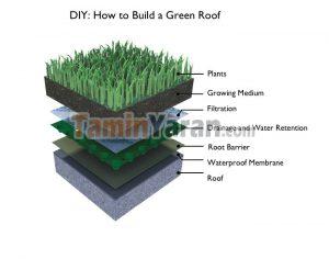 roofgardenpic7